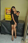 Ishika Singh dazzling Photos-thumbnail-18
