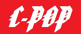 30 Lagu Mandarin Terbaru Mei 2013 (CPOP Charts)