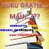 Ratusan Buku Gratis Siap Download