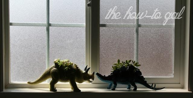 Dinosaur+Planter+5.jpg