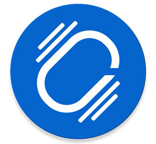 UP24をハックして着信通知に使用するアプリ