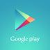 Confira os jogos mais baixados na Google Play Brasileira