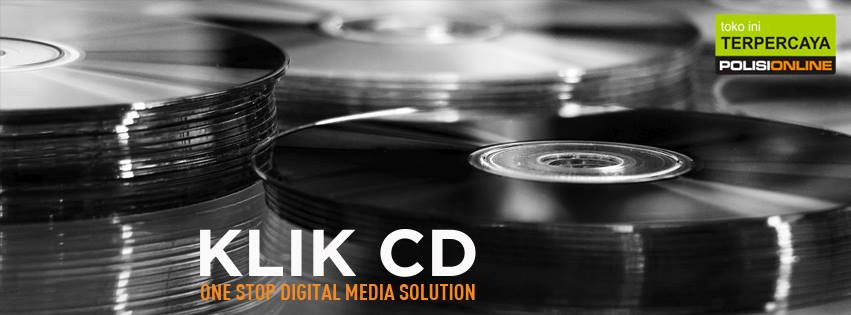 Cetak CD !!, 0856-198-9988, Cetak CD, Cetak DVD, Jasa Copy CD