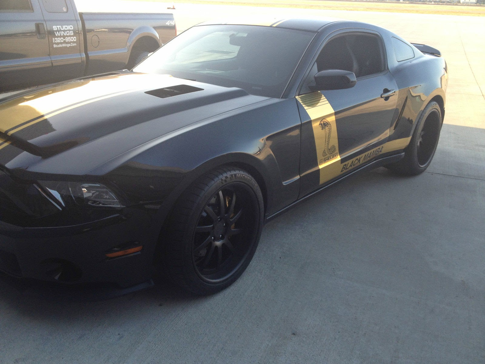2013 mustang shelby gt500 super snake wide body for sale american muscle cars