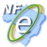 NFe DE SERVIÇOS