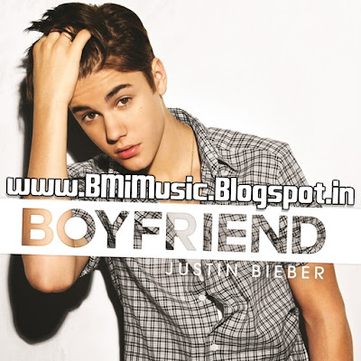 Justin Bieber  Download on Download  Justin Bieber   Boyfriend  2012  Single Mp3 Free Download