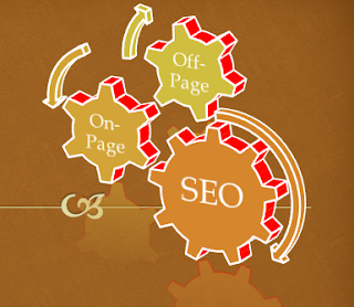 SEO Tips for a great blog