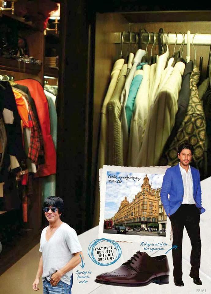 http://3.bp.blogspot.com/-OQLiH6XxRAE/Uj3VoXfORWI/AAAAAAABjPg/uRpqJuemrjM/s1600/Shahrukh+Khan+interview+with+%27Filmfare+Mag%27+October+2013+issue++(3).jpg