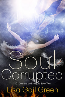 https://www.goodreads.com/book/show/24718511-soul-corrupted?from_search=true&search_version=service