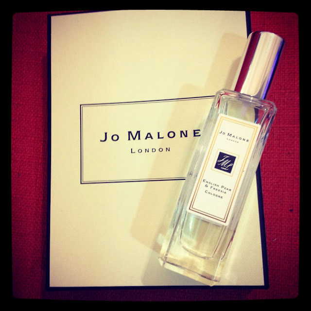 Jo malone duftkerze parf m raumd fte ein fest f r feine for Furniture 7 days to die