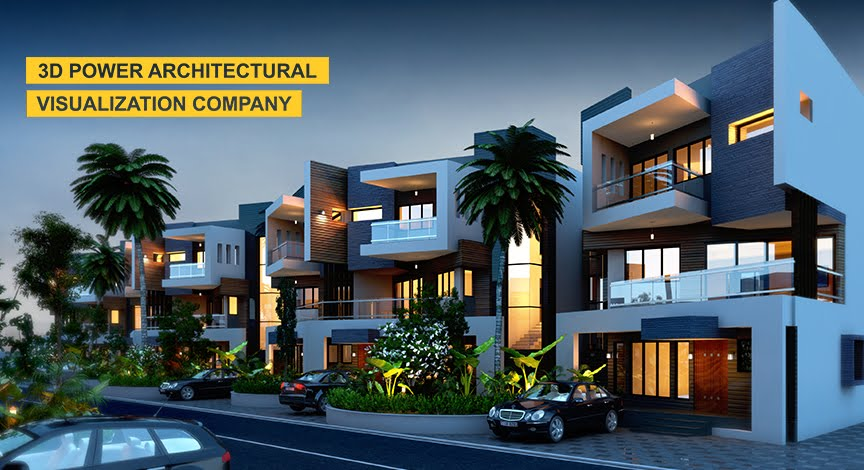 3d animation, 3d rendering, 3d walkthrough, 3d interior, cut section, photomontage in india