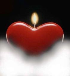 Poesia para quem sofre de amor