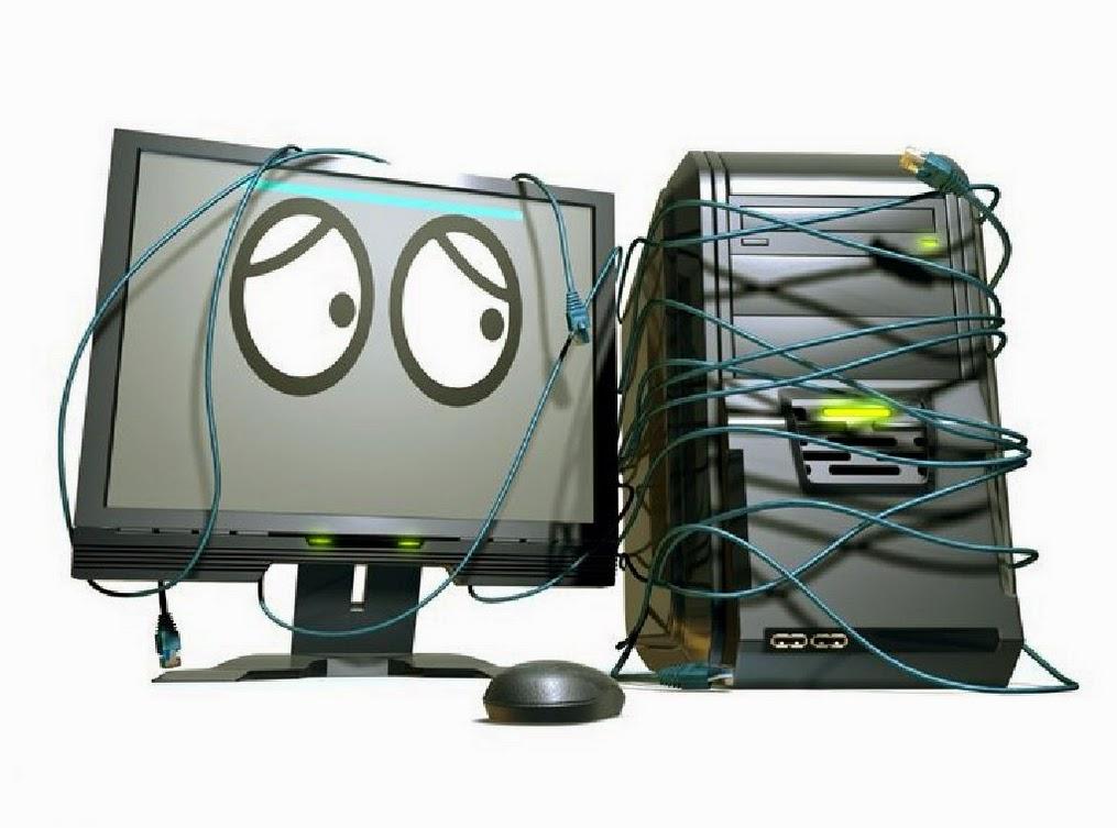 Ремонт компьютеров вызов на дом краснодар