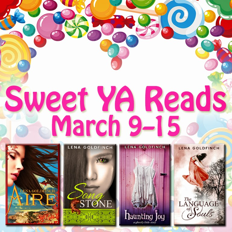 http://seasonsofhumility.blogspot.com/p/sweet-spring-reads-blog-tour.html