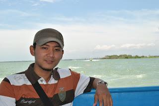 KKL Bromo - Bali