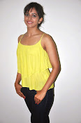 Rakul Preet Singh latest photos-thumbnail-10