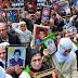 Εντείνεται η τουρκική καταστολή κατά των Κούρδων...