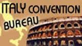 Italian Meeting Hotels