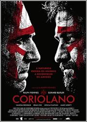 Baixe imagem de Coriolano (Dual Audio) sem Torrent