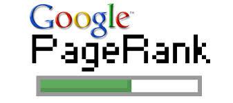 Cara Mudah Mendapatkan Pagerank dari Google