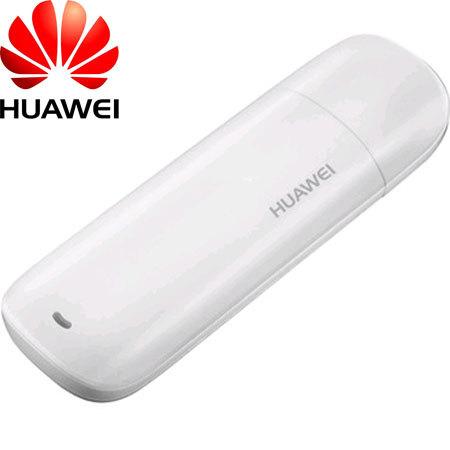 Daftar Harga Modem GSM Huawei Murah Terbaru