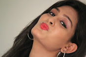 swetha jadhav latest stills-thumbnail-3