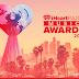 iHeartRadio Music Awards 2015 | Vencedores e Apresentações