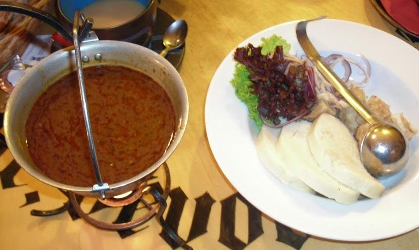 Czech food, food, Czech Republic, travel, goulash