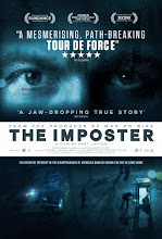 The Imposter (2012) [Vose]