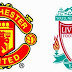 Manchester United - Liverpool CCcam.CFG 14/12/2014