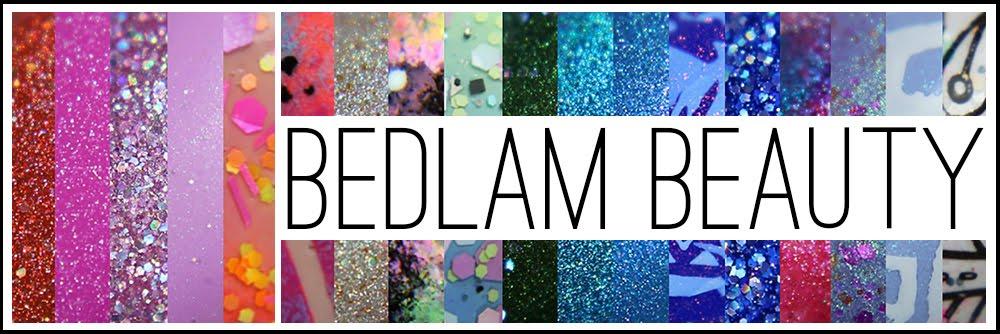 Bedlam Beauty