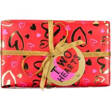 lush regalo san valentino