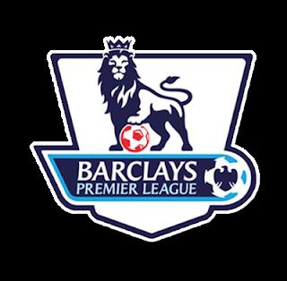 Keputusan Liga Perdana Inggeris (EPL) 17 dan 18 Disember 2012