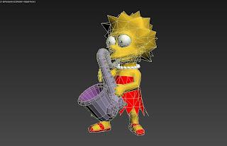 Lisa+final1.jpg