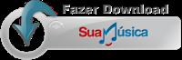 http://suamusica.com.br/PolentinhaRevolution