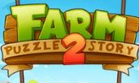 Jugar a Cuentos de la granja 2