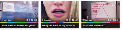 mIXBIT VIDEOS