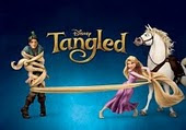 Magazin Tangled
