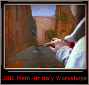 2013 Workshops