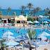 بعد الهجوم الارهابي: نحو 85 بالمائة من المقيمين بفنادق سوسة/القنطاوى جزائريون وتونسيون
