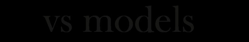 VS Models