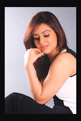 Aksha Latest Glamorous Photo Session Gallery-thumbnail-17