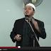 Ustaz Fathul Bari Jawab Anwar Ibrahim Sokong Israel