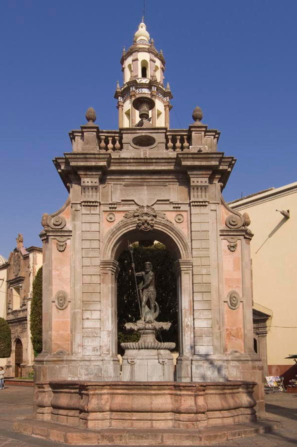 ciudades-patrimonio-México-recorrer-caminando