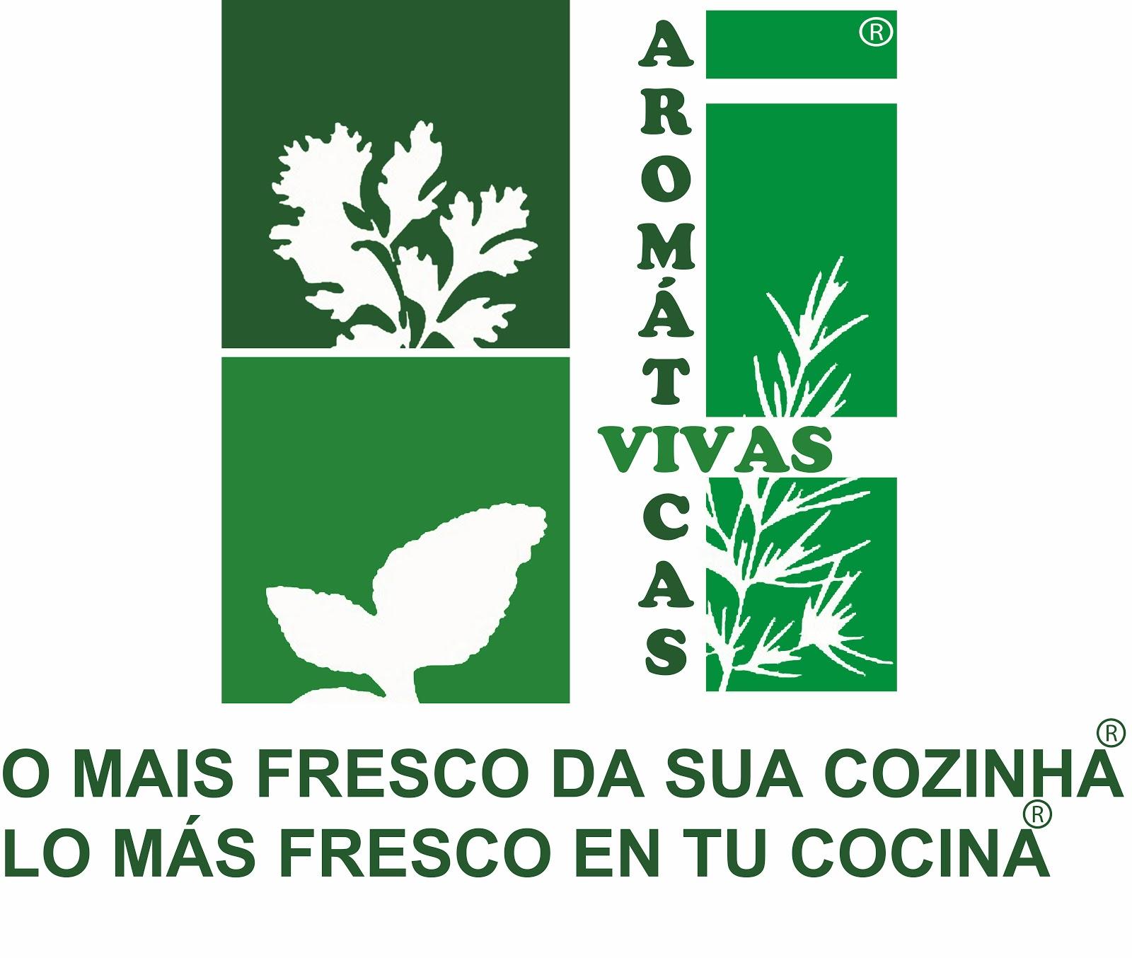 http://www.aromaticasvivas.com/