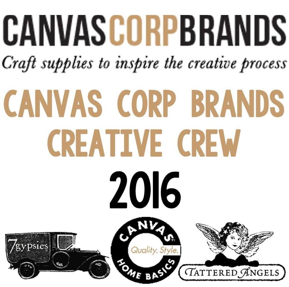 Creative CrewMember