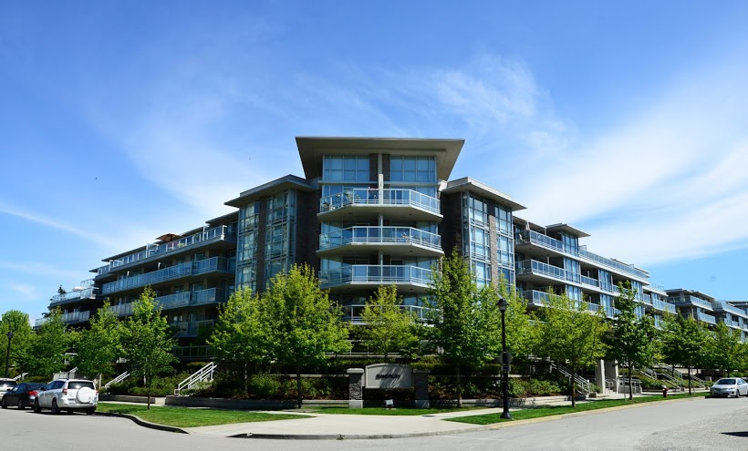 SOLD! 118 - 9373 Hemlock Drive, Richmond
