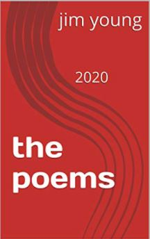 the poems 2020