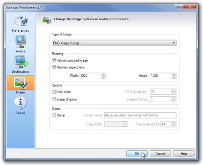 gadwin printscreen download