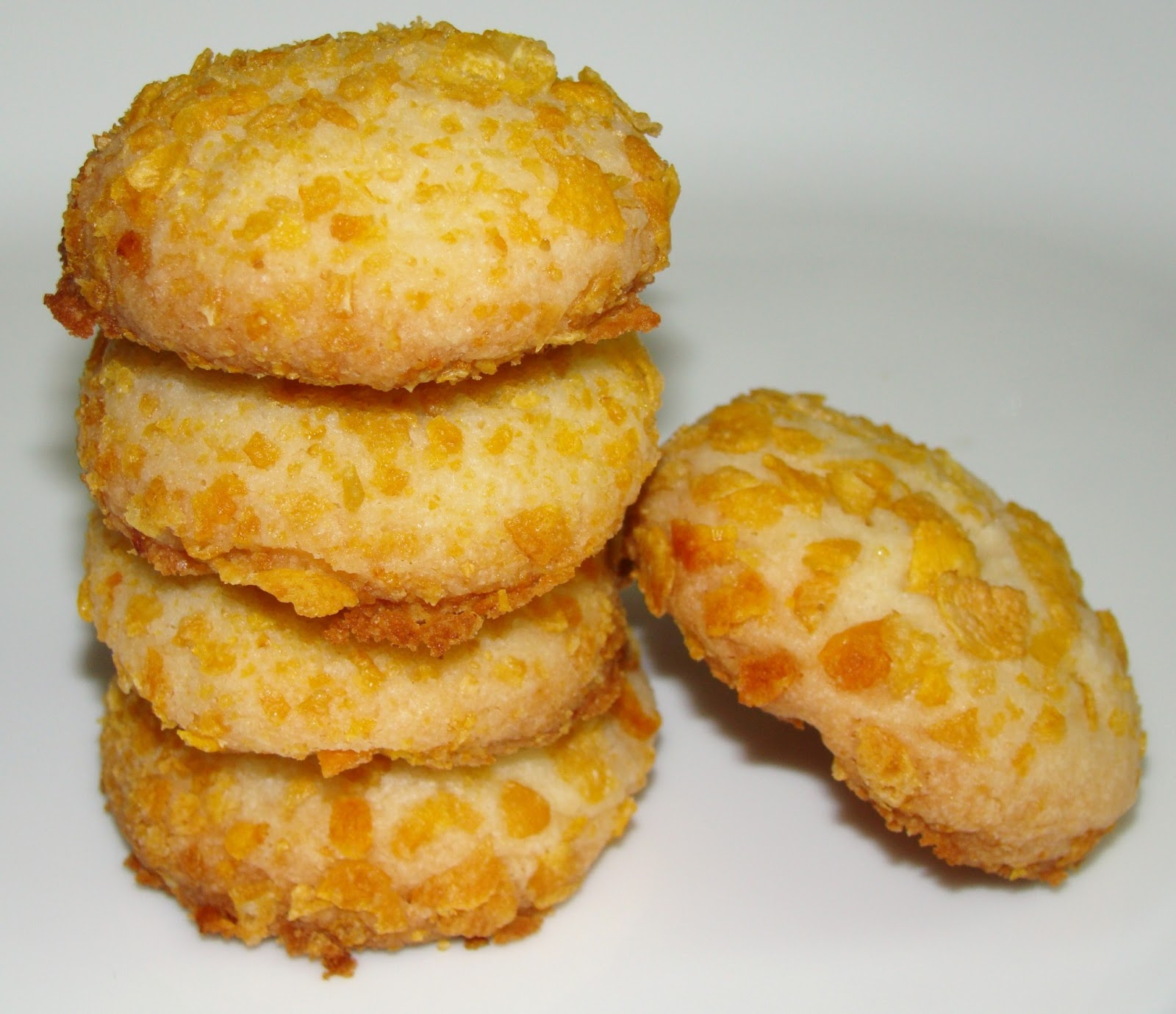 cookies o cookies hot dog cookies tko cookies pb c cookies m m cookies ...
